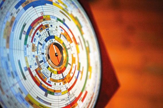 Kompas Lo Pan